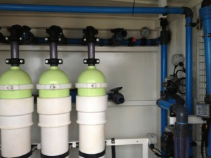 Water treatment plant2
